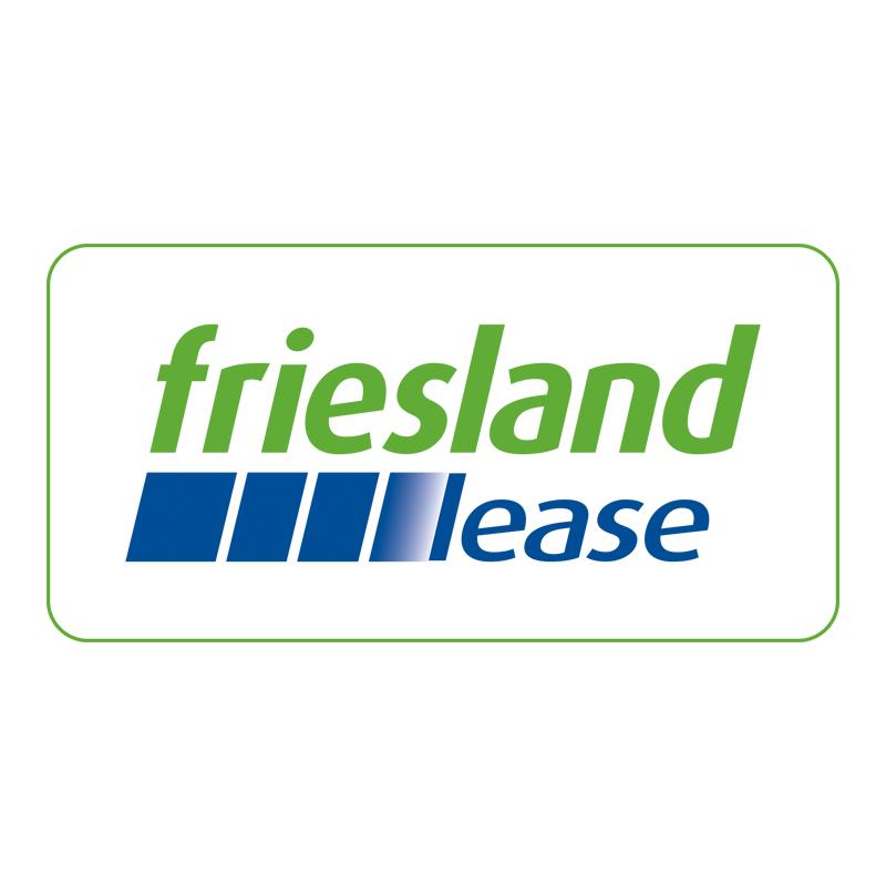Friesland-lease.jpg