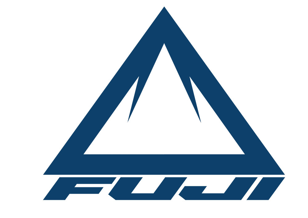 NEW-Fuji-LOGO-1.jpg