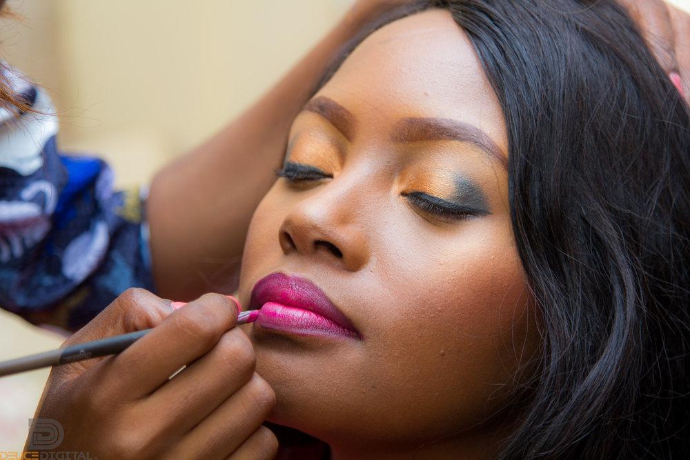 Maquillage afro Lovelie Institute.jpeg