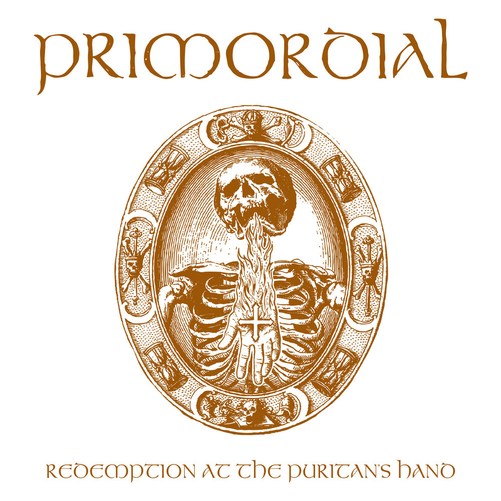Primordial-RATPH-CV.jpg