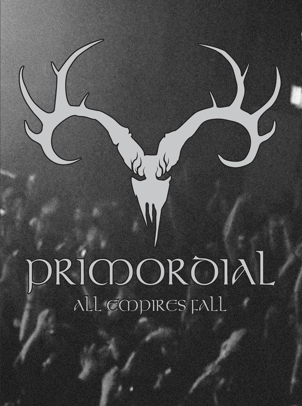 Primordial DvD Cv.jpg
