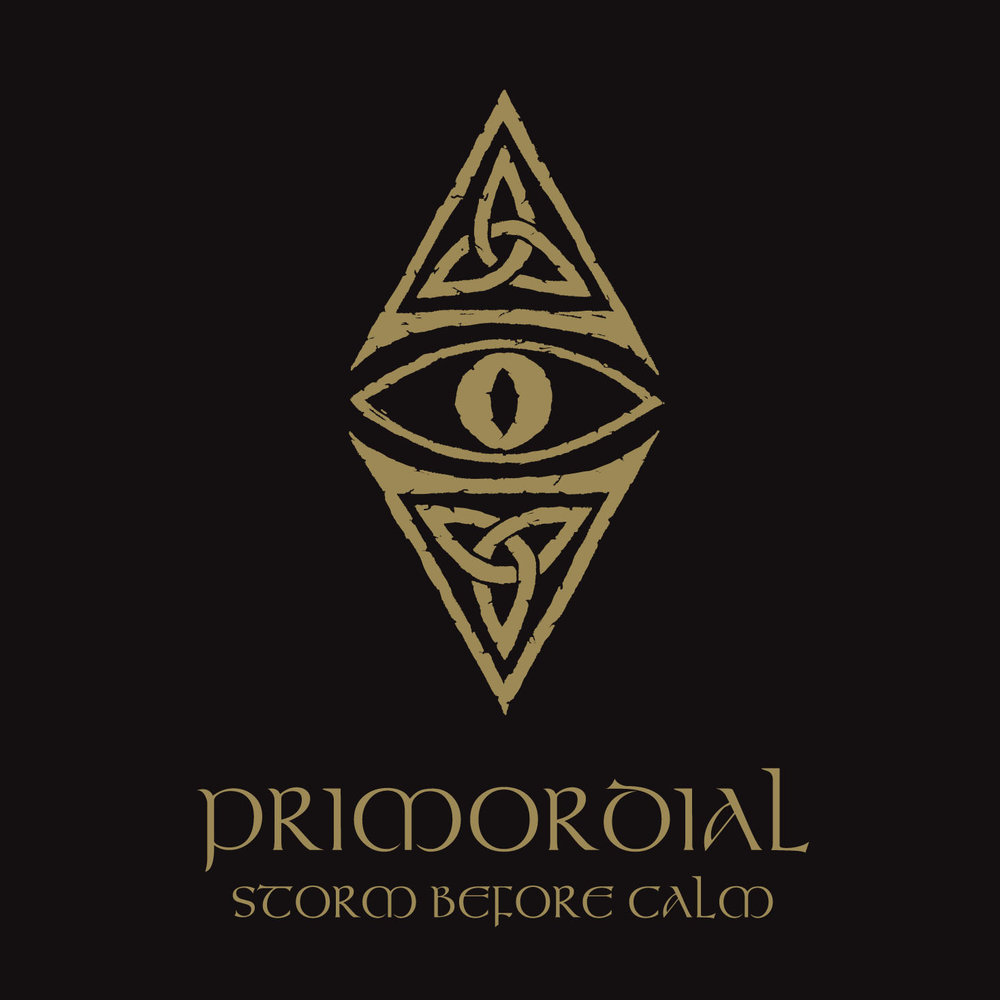 Primordial - Storm Before Calm-300dpi.jpg