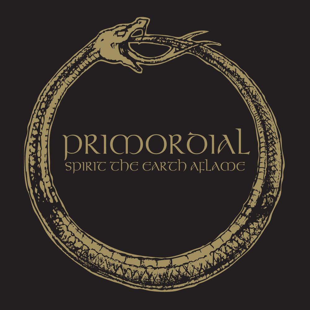 Primordial Spirit CV.jpg