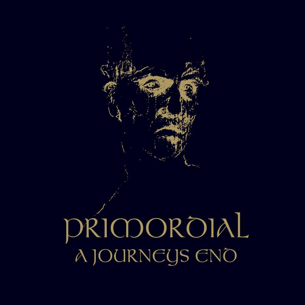 Primordial-AJourneysEnd-BOX-RE-300.jpg