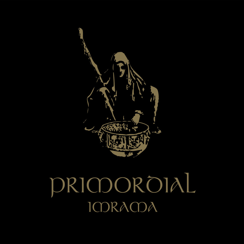 Primordial-Imrama-300.jpg
