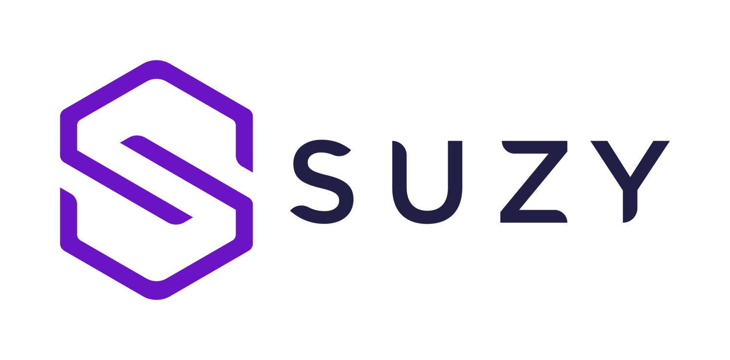 Suzy™ | Consumer Insights On-Demand