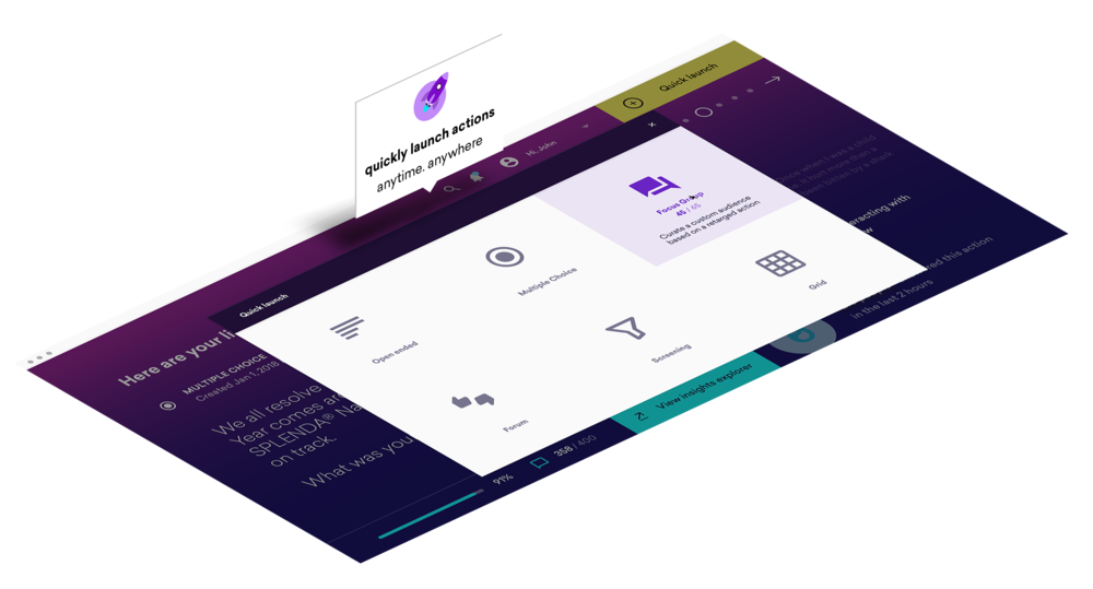 Tablet-Screens-presentation-Mock-up-quick launch.png