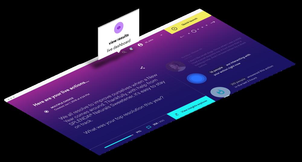 Tablet-Screens-presentation-Mock-up-dash2.png