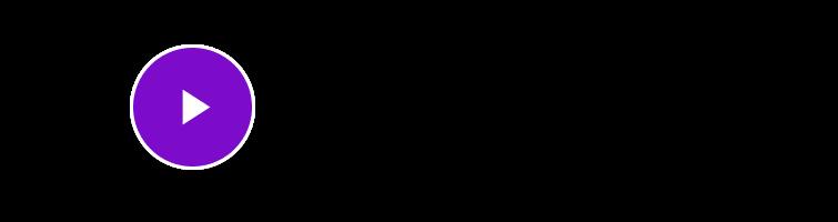 Frame 7.png