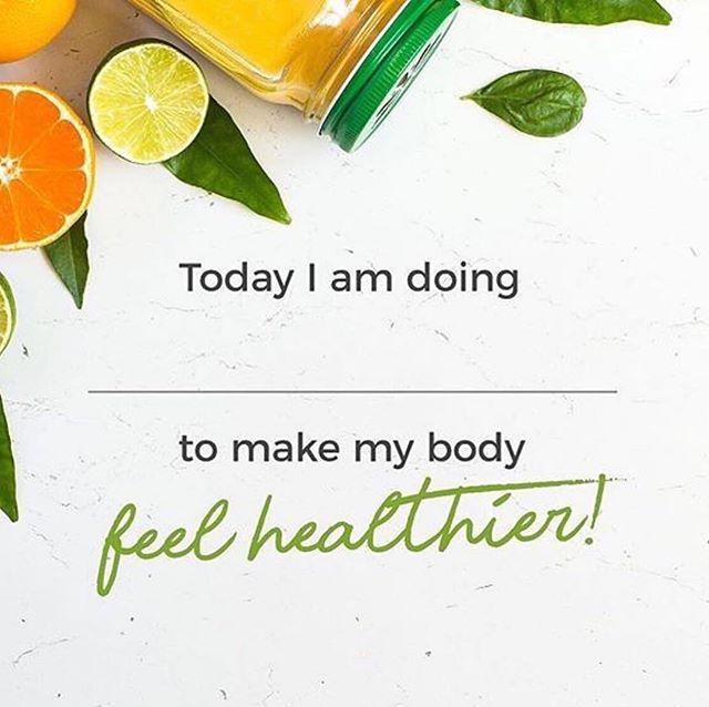 Was machst du heute für deinen Körper das es healthier fühlt? • • • 📸@foodmatter #healthyhappyjustme #healthcoach #healthcoaching #healthylifehappylife #healthylifestyles #healthydish #healthyfoods #veganfoods #iinhealthcoach #cleaneatingrecipe #healthychoicesmatter #cleaneatingdiet #bethebestofyou #lovewhatyoueat #lovewhatyoudo #bethebestversionofyourself #lovewhereyouare #bethebestme #lovethelifeyoulive #lovethelife #enjoywhatyoudo #happythewayiam #lovethewayiam #besttimeofyear