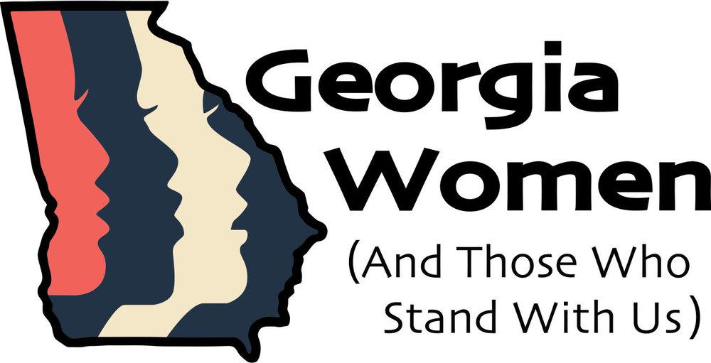 GAW Logo.jpg