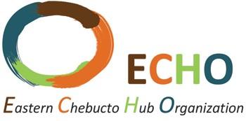 ECHOHub.jpg