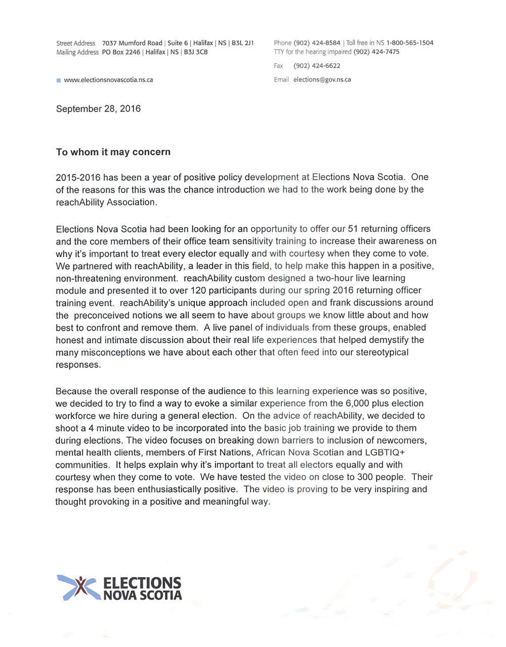 Letter-of-Reference-reachAbility-Sept-28-2016-Page1.png