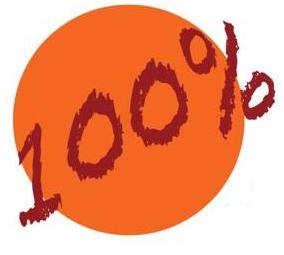 100-Percent-Store-Logo.png
