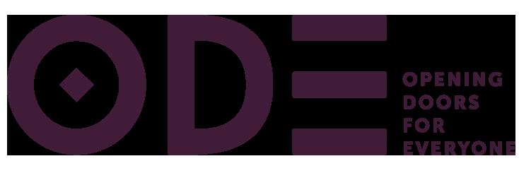 ODE_logo.png