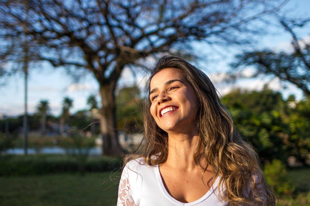 beautiful-beauty-female-972217.jpg