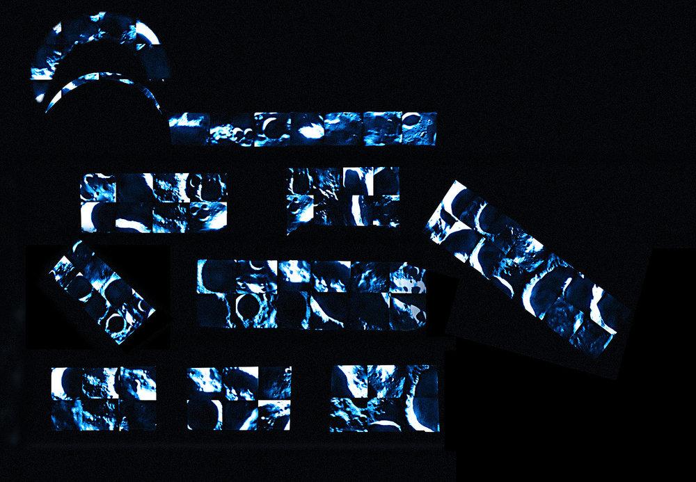 1_Orbiter1_BorusanCanvas (3)_LR.jpg