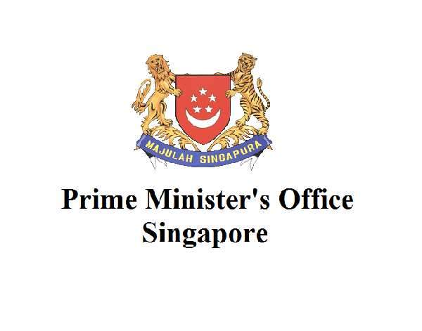 Open letter to the Prime Minister, 1 August 2018