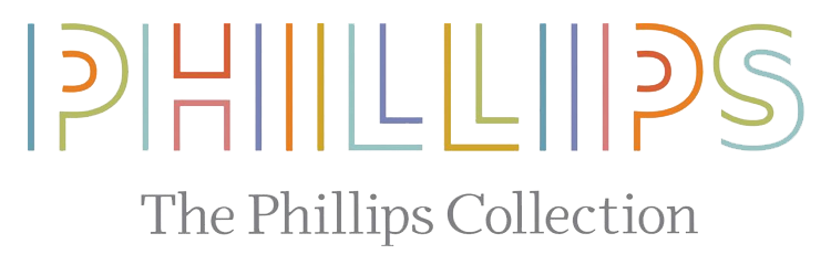 Link to the Phillips Collection website