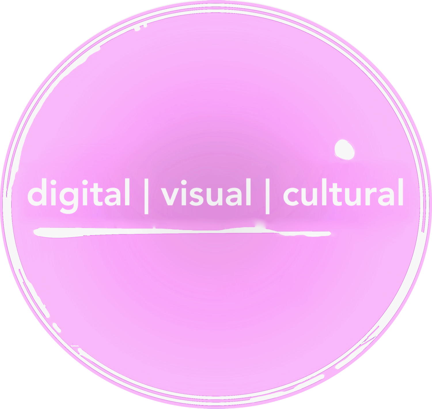 digital | visual | cultural