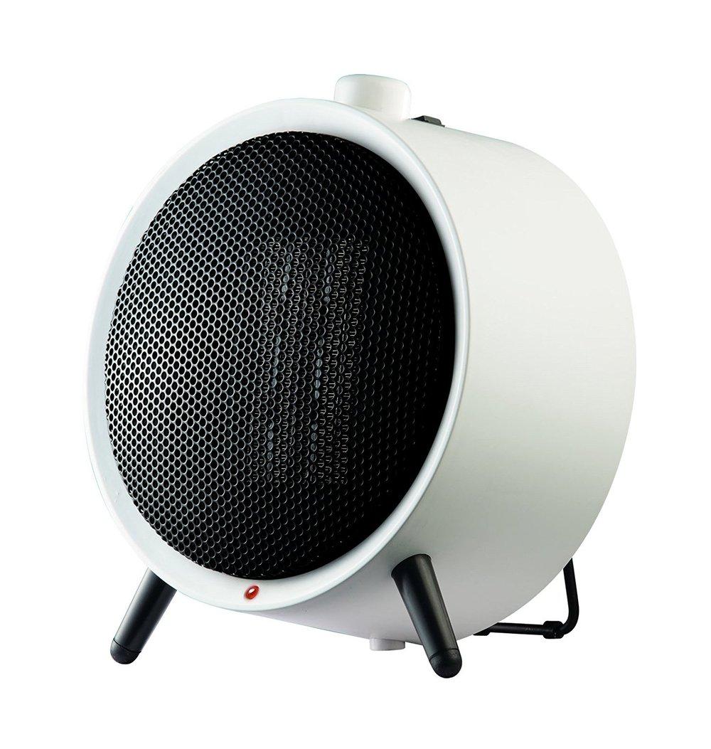 Space Heater_Dorm Essentials_TROVVEN.jpg