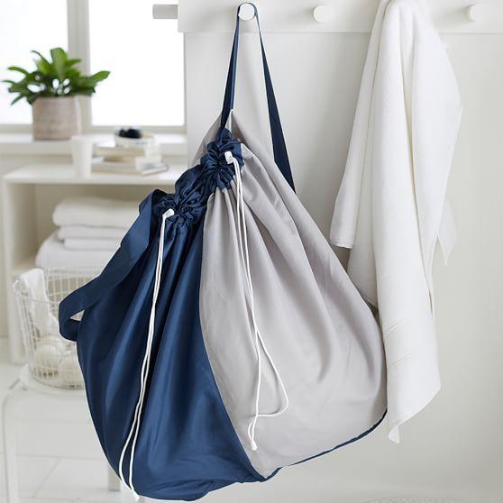 Laundry Bag_Dorm Essentials_TROVVEN.jpg