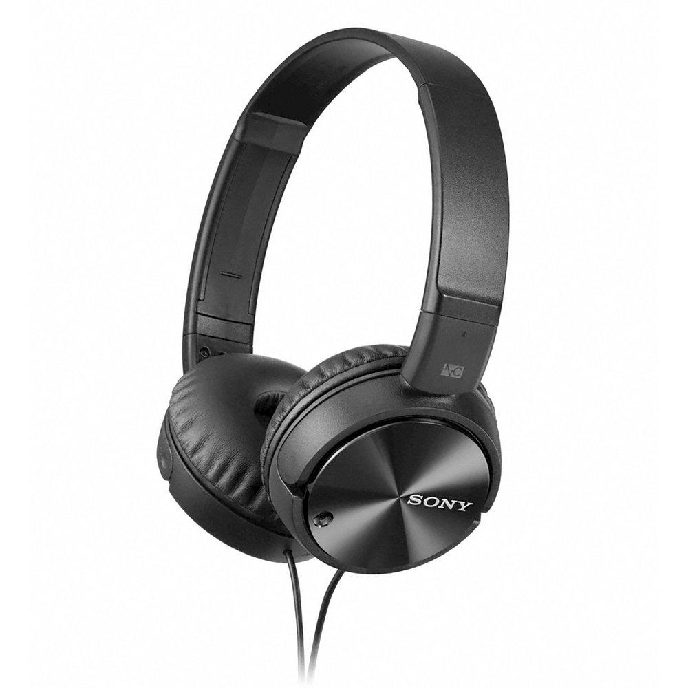 Noise Cancelling Headphones_Dorm Essentials_TROVVEN.jpg