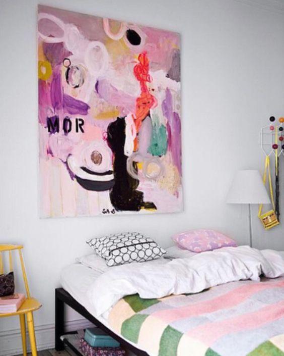Dream-worthy Dorm Rooms_Decor Inspo_TROVVEN_15.jpg