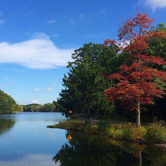 Westhartford Reservoir, CT.jpg