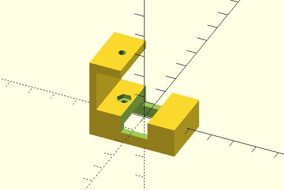 openscad attachment.JPG