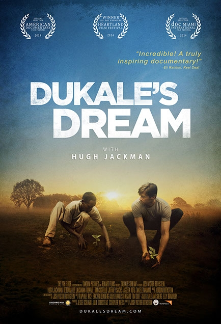 dukales-dream-movie-with-hugh-jackman-poster.jpg