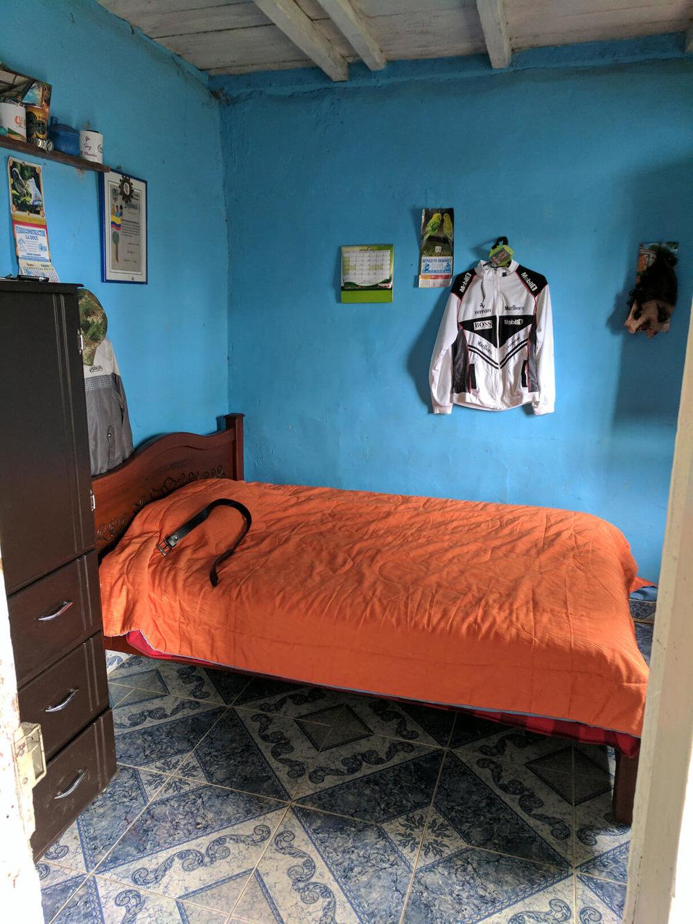 housing9.jpg