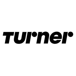 turner_clientlogo.jpg