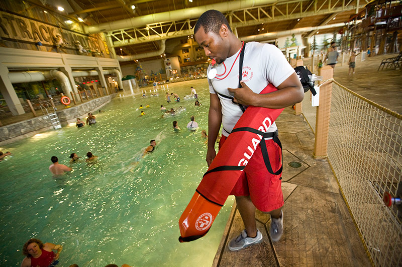 Great Wolf Lodge- When Drowning Prevention Meets Business Strategy.jpg