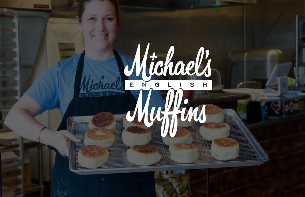 LogoWebsite_Michaels.jpg
