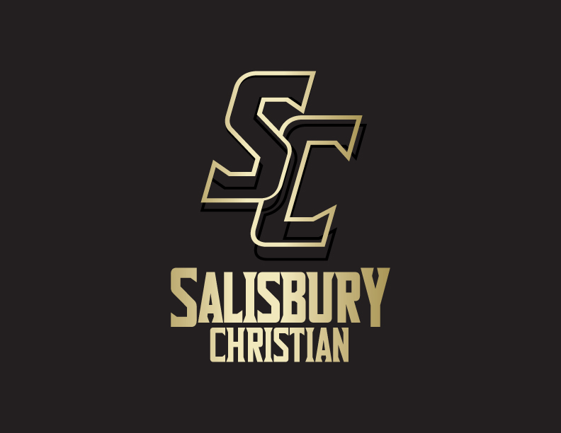 salisburyChristian_AthleticLogo.jpg