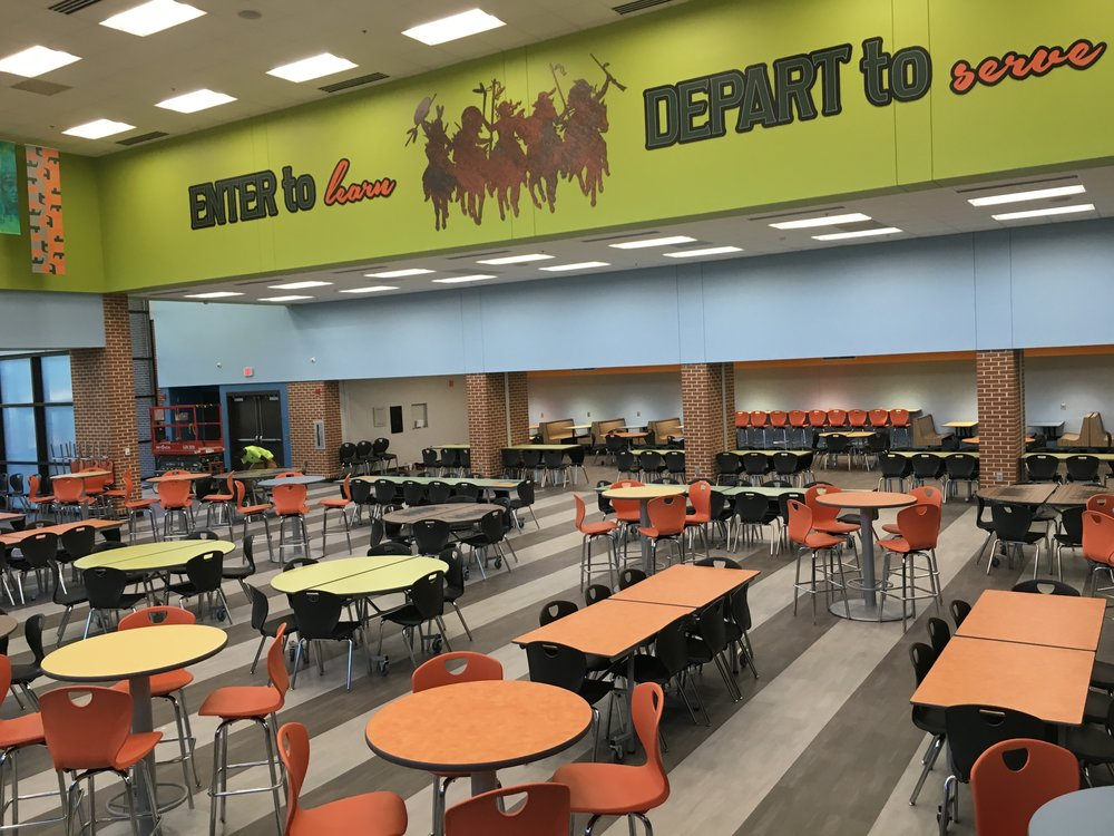 Albany HS Cafeteria 2.JPG