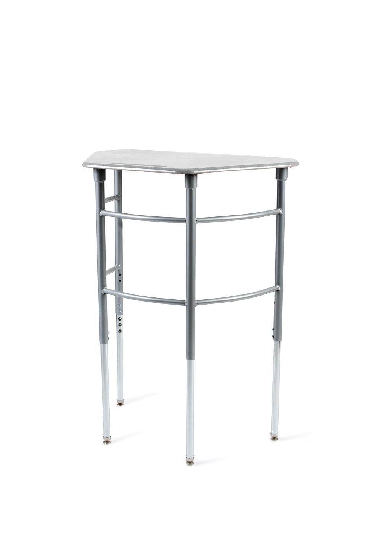 Standing Height Desk — Scholar Craft