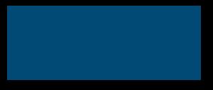 hedayah-logo-home.png