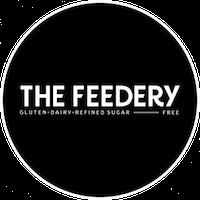 feedery.png