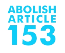 Abolish-Article-153.jpg