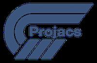 projacs.png