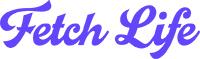 FetchLife-logo.jpg