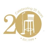2ndStory-20-Celebrating_EstCCB06B_sm.jpg