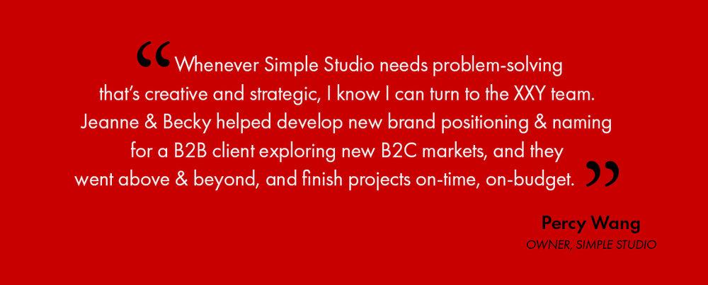 XXY-Simple-Studio-Testimonial.jpg