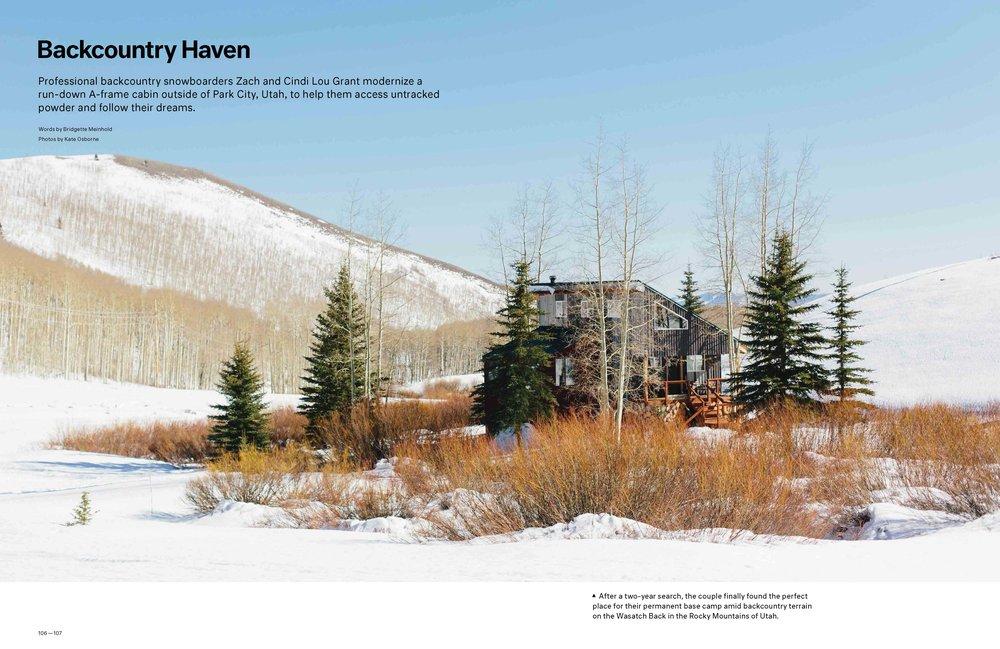 alpinemodern_quarterly_05_BackcountryHaven.jpg1111_Page_2.jpg