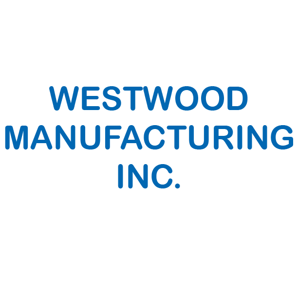 "Westwood MFG   The following is placeholder text known as ""lorem ipsum,"" which is scrambled Latin used by designers to mimic real copy. Nulla lectus ante, consequat et ex eget, feugiat tincidunt metus. Sed a ligula quis sapien lacinia egestas. Sed a ligula quis sapien lacinia egestas."