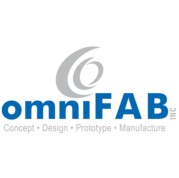 "Omnifab LLC   The following is placeholder text known as ""lorem ipsum,"" which is scrambled Latin used by designers to mimic real copy. In sit amet felis malesuada, feugiat purus eget, varius mi. Donec ac fringilla turpis."