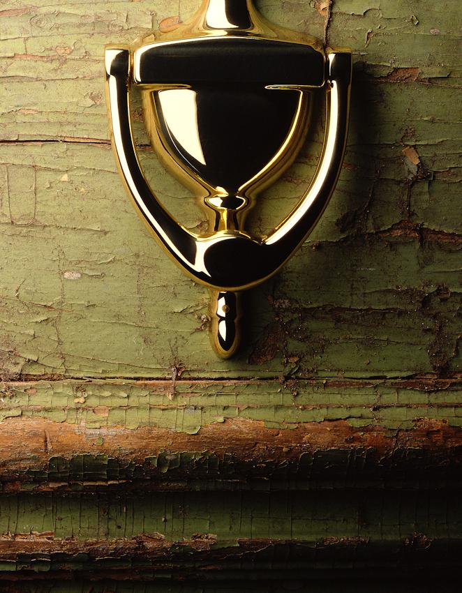 Door_final.jpg
