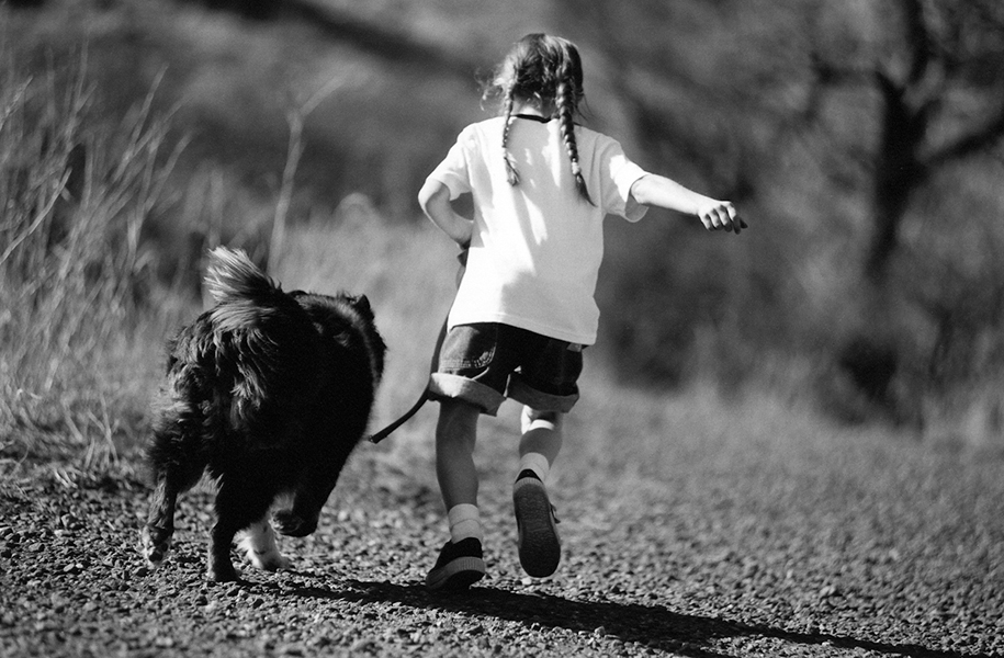 Girl_w_Dog-2.jpg